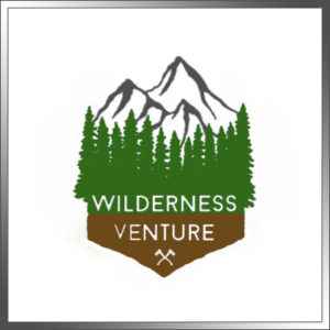 Wilderness Venture Review, Ed Bennetts